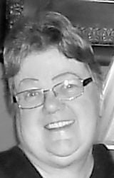 Cynthia M. Upton