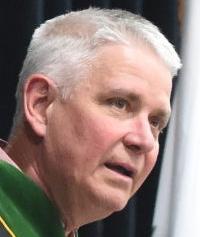 Robert Atwell, UW System Board of Regents