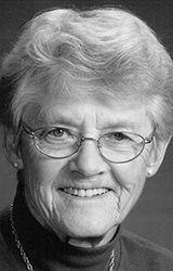 Marilyn L. Michna