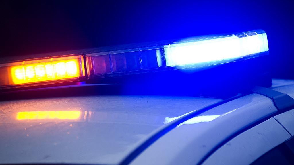 Racine man charged for alleged involvement in a robbery of department store