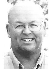 William C. Hallam