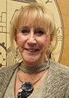 Janet Bernberg