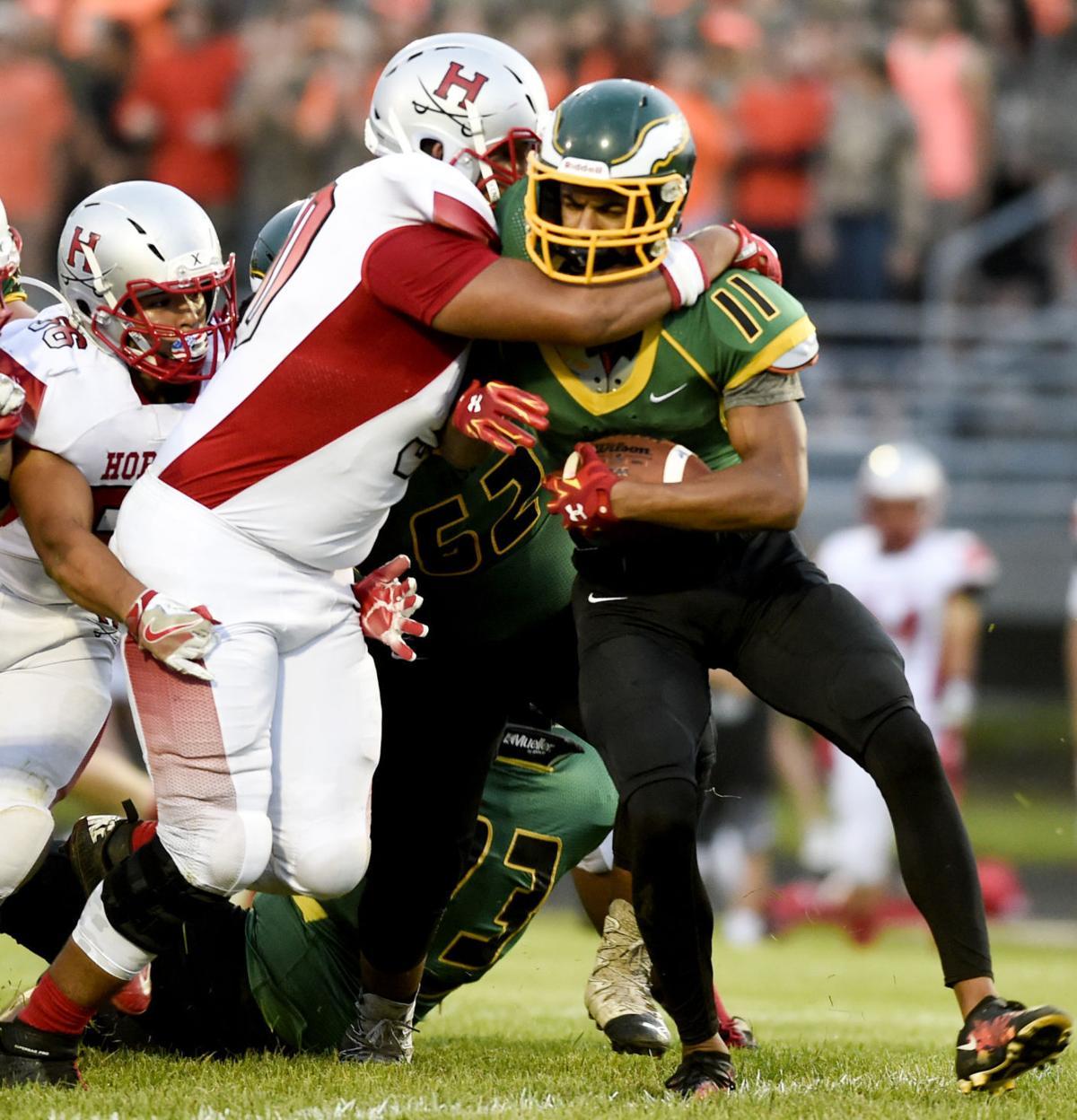 Kentucky High School Sports - Latest Articles