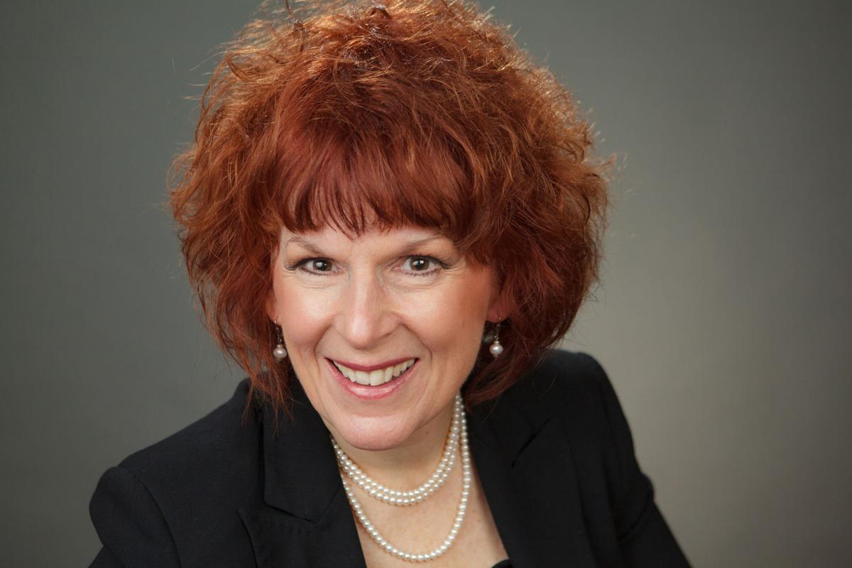Susan Schmitz