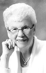 Sandra L Koleske Nee: Johnson