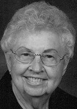 Elizabeth L. Bartel