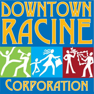 23 new businesses opened in Downtown Racine in 2018, more