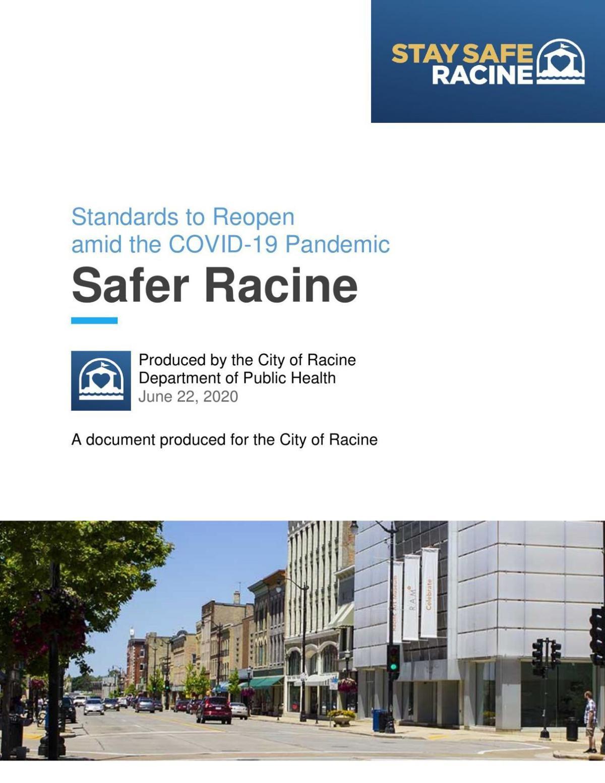 COVID-19 Safer Racine - v10B1.pdf