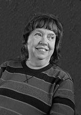 Diane Lynne Fredrick