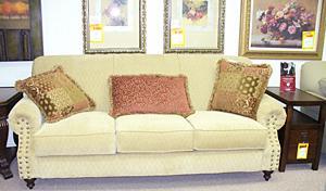 Johnson's Furniture 2