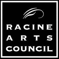 Racine Arts Council logo