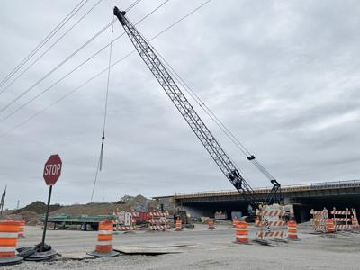 Fatal Raymond construction site crash