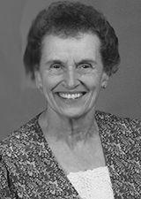 Elaine R. Wieman