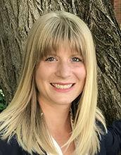 Dr. Karen Smith