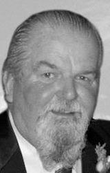 Ronn D. Ishman