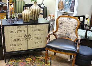 Johnson's Furniture 1