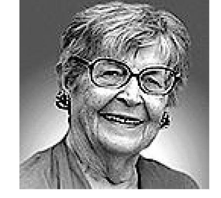 Margaret Lukow