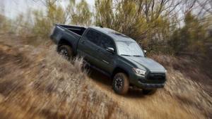 Best Lease Deals On Pickup Trucks For June 2021.