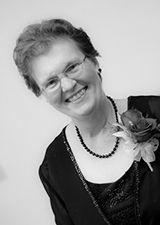 Karen Ann Dingfelder