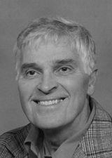 John P. Wieczorek