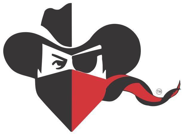 Racine Raiders logo (copy)