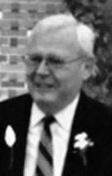 Lee S. Cornell