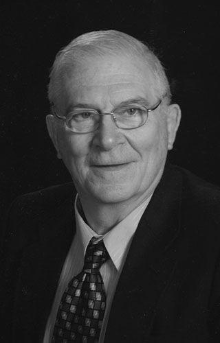 Paul J. Pratt