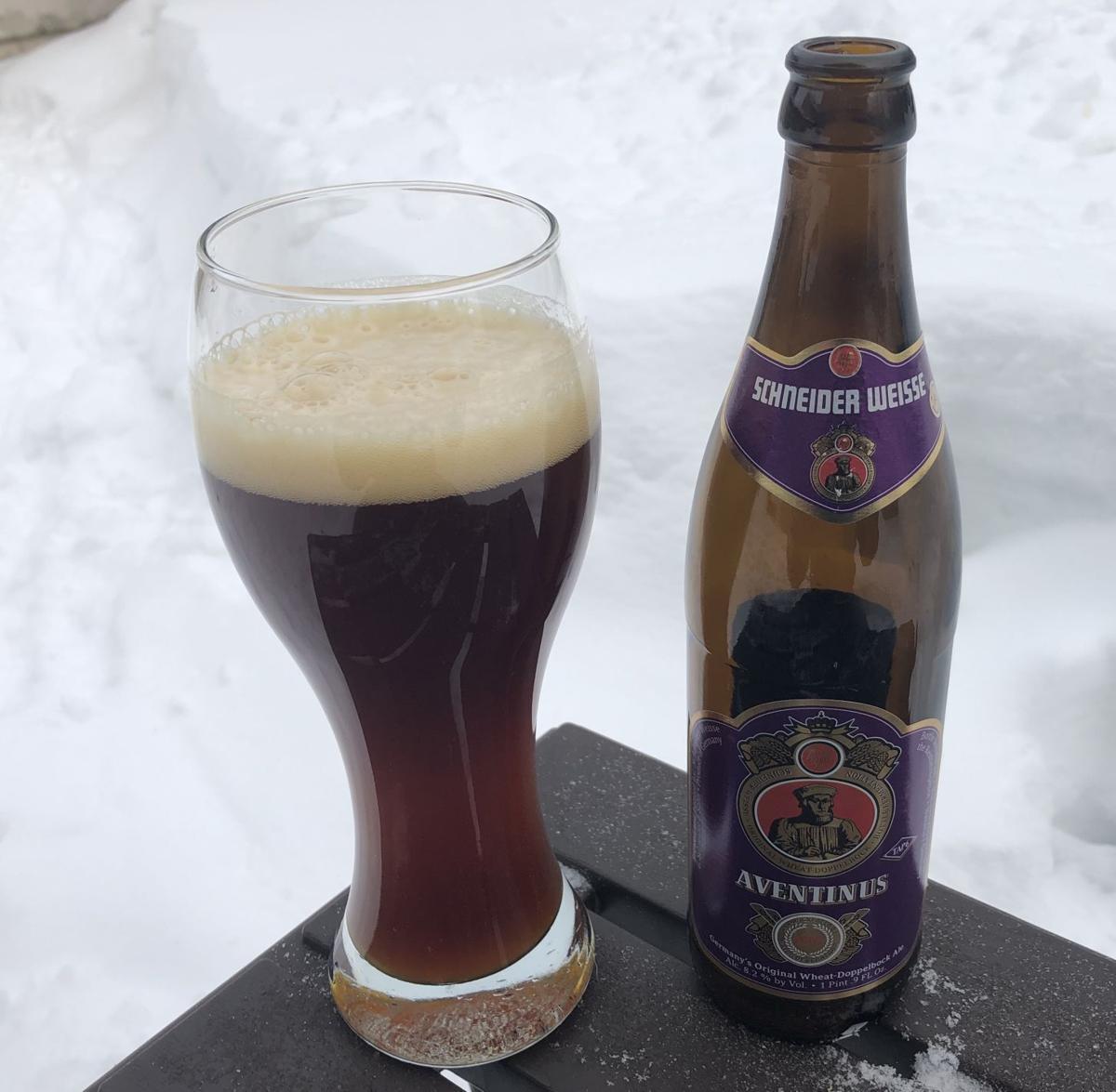 Beer Baron 2
