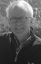 Robert Franklin Clarke