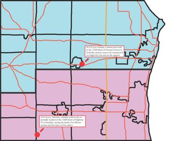 Kenosha Map on grand chute map, superior map, fond du lac zip code map, norman map, lafayette map, wilmot map, peoria map, st francis map, woodstock map, sheboygan map, fennimore map, oconomowoc map, wausau map, schererville map, prairie crossing map, waukesha map, door map, city of racine map, racine wisconsin map, greensboro map,
