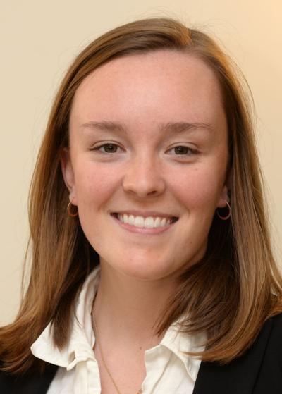 Greta Neubauer, Assembly representative