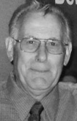 Marvin L. Beier
