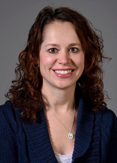 Michelle Duchow