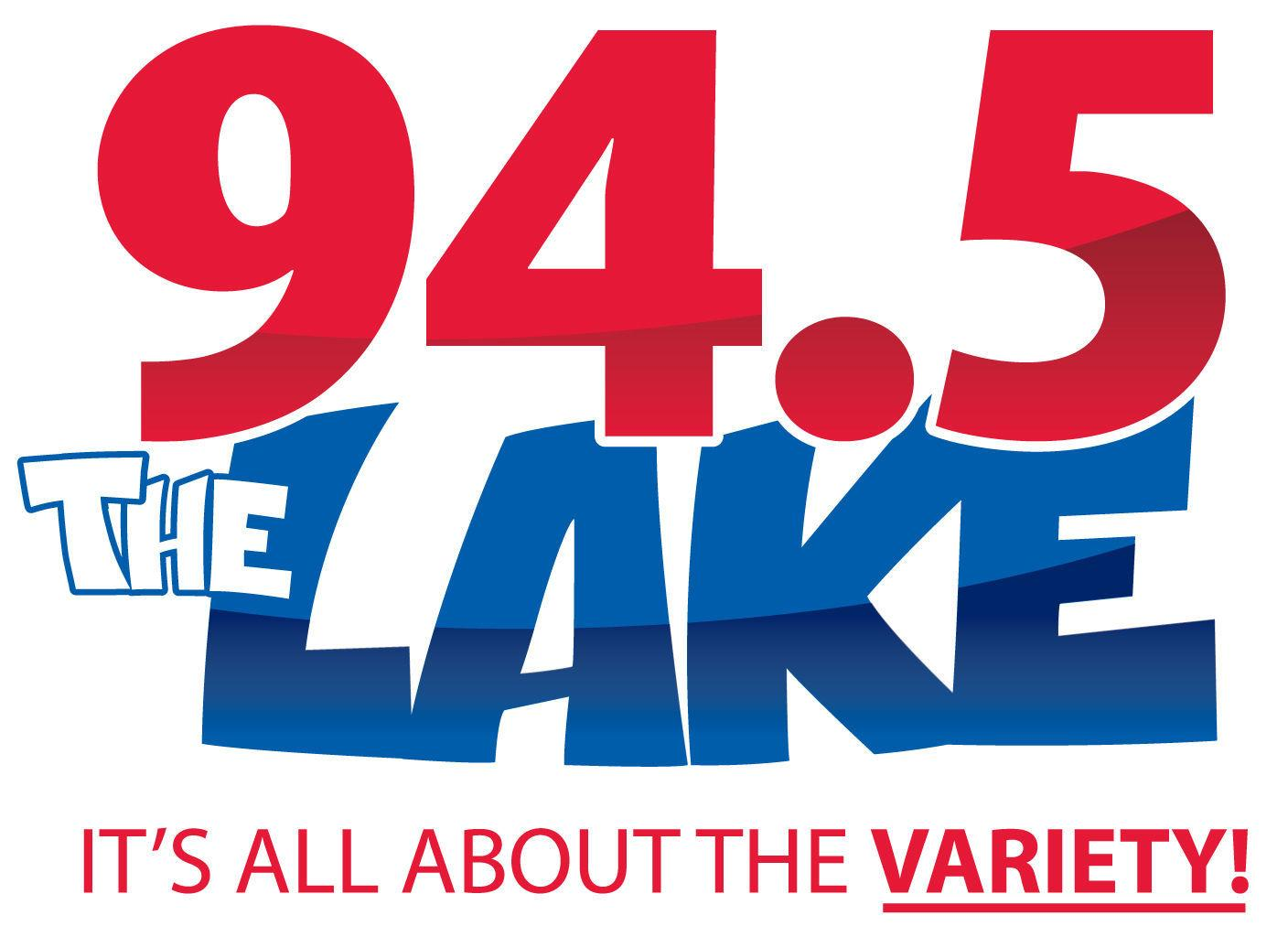 Radio station owners 'surprised' by 92.1 FM's new name ...