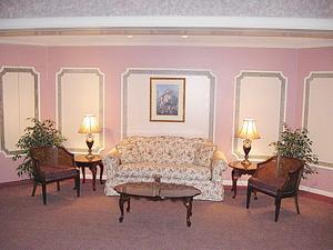 2010 Strouf Interior 2