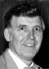 Russell L. Pollock
