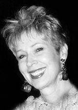 Joyce M. Cramer (Nee: Harris-Hermes)