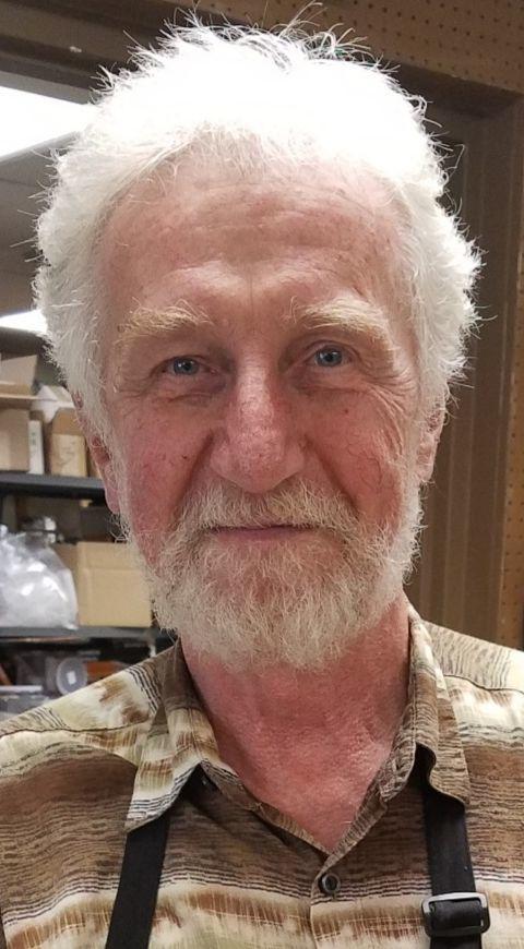 Steve Schoene