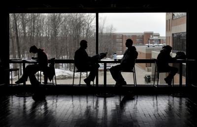 Budget decisions will determine illegal immigrant's college fate