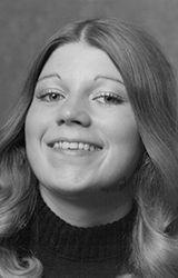 Vicki Lynn Beres