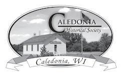 Caledonia Historical Society
