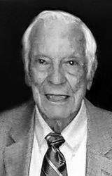 Everett L. Sartain