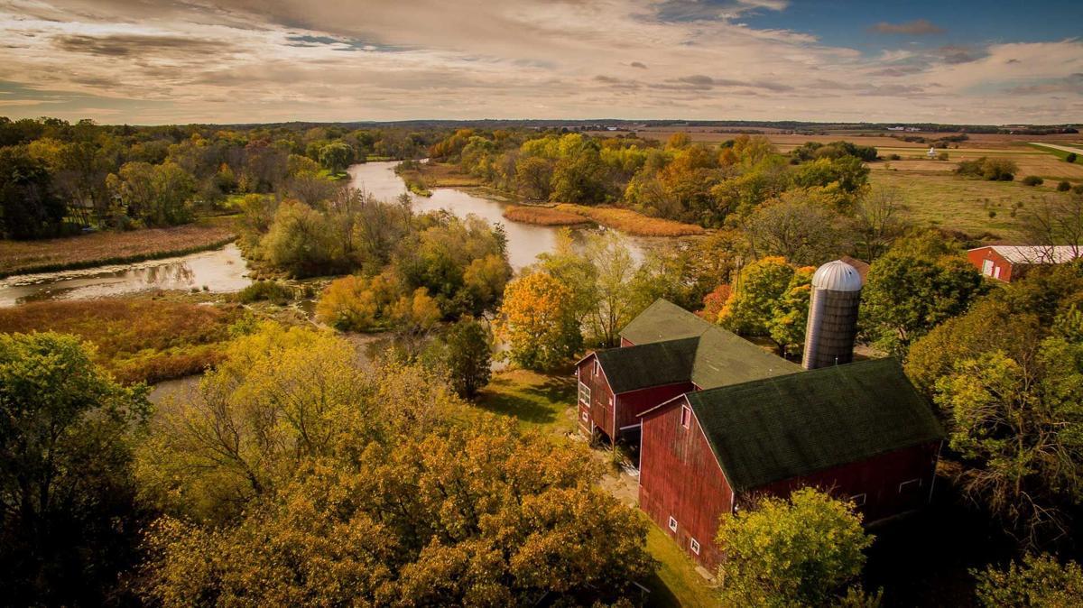 Burlington barn wedding venue planned   Local News ...
