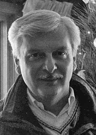 Thomas James Kreul