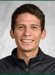 Armando Torres for Sept. 10