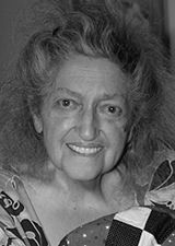 Racine County neighbors: Obituaries published today | Local