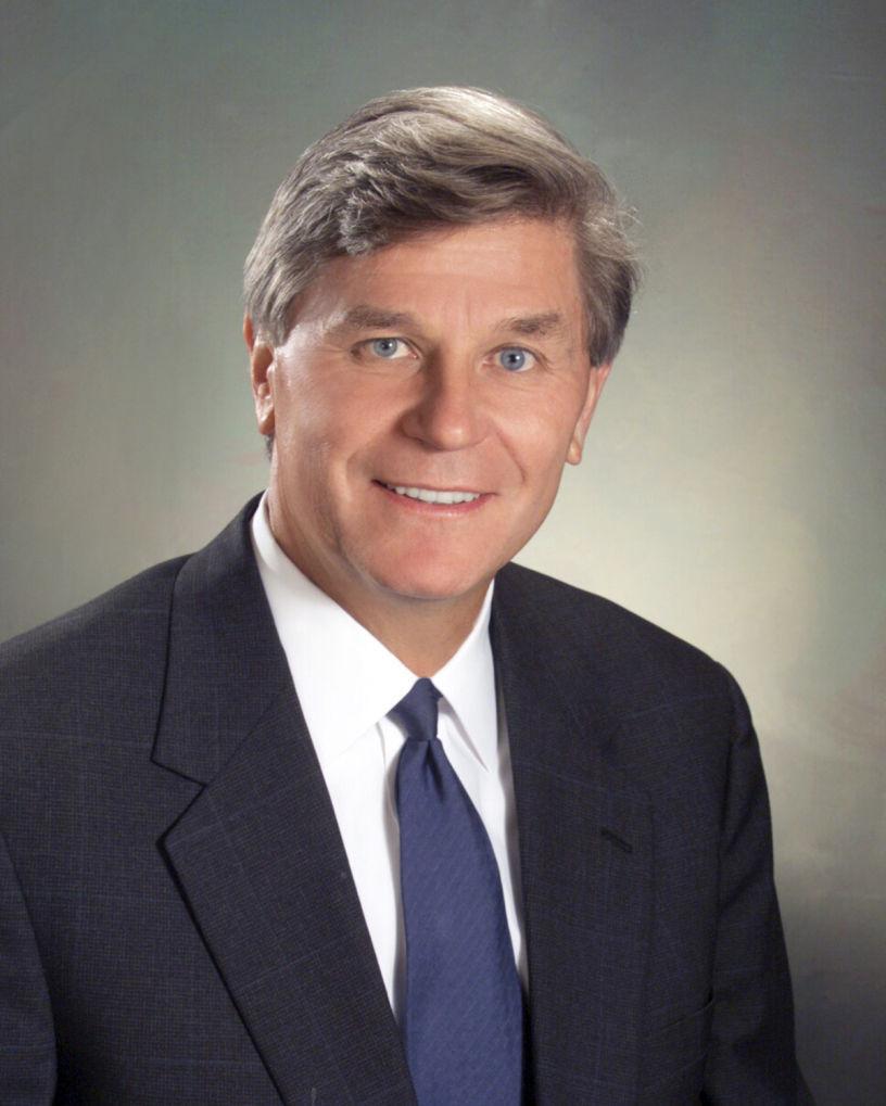 Racine County Circuit Court Judge Eugene A. Gasiorkiewicz