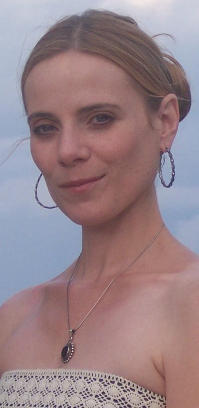 Allison Hull