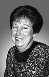 Kathleen D. Murray