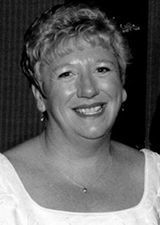 Donna Mae Kuypers